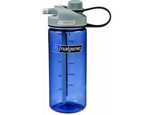 NALGENE 1790-2020 NALGENE MULTI-DRINK BOTTLE BLUE