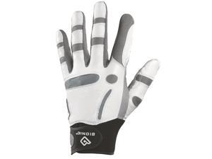 Bionic Men's ReliefGrip Left Hand Golf Glove - Large