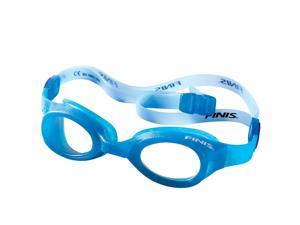 FINIS Fruit Basket Swim Goggles - Blue Berry