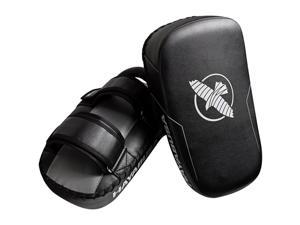 Sporting Goods The Cheapest Price Rival Boxing Pro Punching Mitt Curved Target Pad Martial Arts Focus Punch Paddle Structural Disabilities