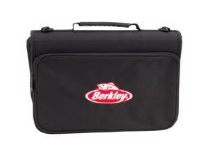 Berkley Soft Bait Binder - Large (up to 42 bags)