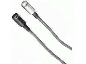 Sony ECM-77B Lavaliere Microphone