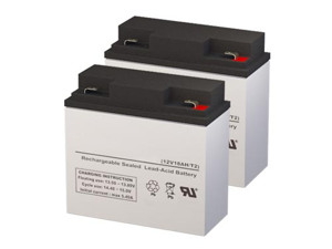 HP Compaq T700-V1 Compatible Replacement Battery Kit