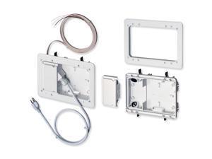 Arlington - Low Profile TV Bridge Kit for Shallow Wall Depths - TVL2508K
