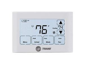 Trane XR524 Z-Wave Thermostat (811097020334 / TZEMT524AA21MA)