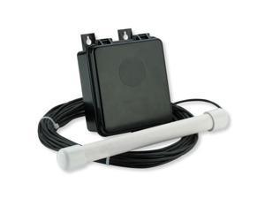 Dakota Alert 2500 Wireless Vehicle Detection Probe Sensor (DCPT-2500)