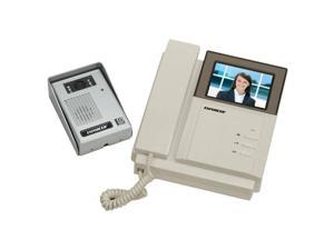 Seco-Larm Enforcer Color Video Door Phone (DP-222Q)