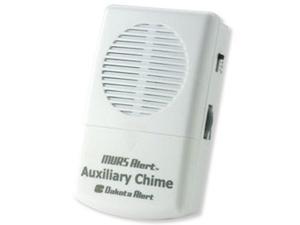 Dakota Alert MURS Auxiliary Chime Module (MURS-Chime)