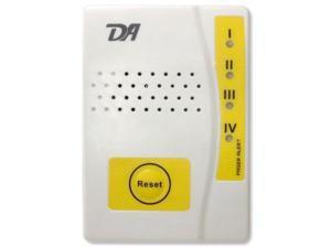 Dakota Alert 1000 Portable Receiver (PR-1000)