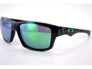 OAKLEY Sunglasses JUPITER SQUARED OO9135-05 Black