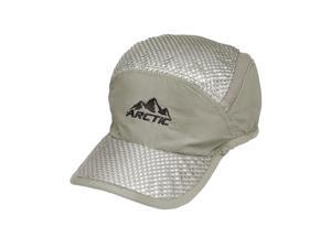 Arctic Cap - Evaporative Cooling Hat with UV Protection
