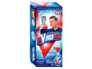 InVinceable- All in One Stain Fighter 9 0.z.