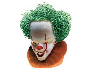 Chia Pet- Pennywise the Clown