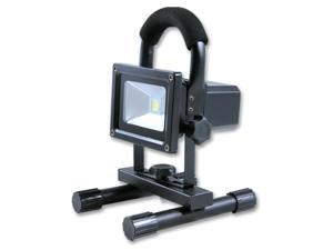 ANZO USA LED Lithium Powered Worklight