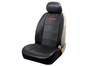 SIDELESS SEAT COVER