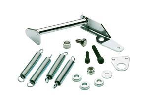 Mr. Gasket Throttle Return Spring Kit