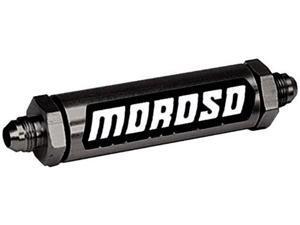 Moroso Performance 23860 In Line Screened Oil Filter