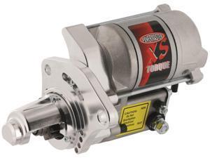 Powermaster, Starters & Alternators - Replacement, Replacement Parts