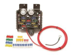 painless wiring ignition electrical performance parts rh newegg com