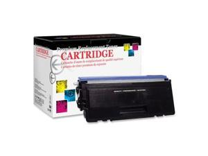 WEST POINT PRODUCTS 200091P Toner Cartridge 7000 Page Yield Black