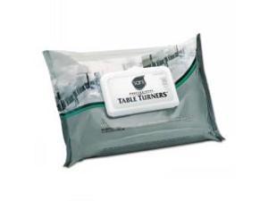 C-Sani Professional Brantable Turners  12/80Ct