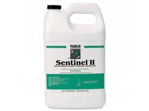 C-Sentinal Ii Disinfectacleaner 4X1 Gallon
