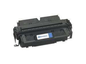 Dataproducts DPCFX7P Black Toner Cartridge