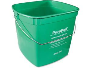 Impact Products 6-Qt Utility Cleaning Bucket