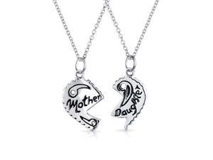 Amore La Vita Sterling Silver Black Enamel Polished with Marcasite Shoe Click-On Lobster Clasp Charm Pendant