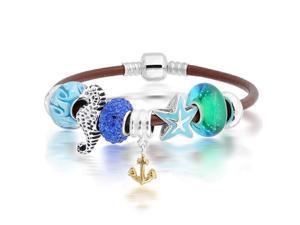 Bracelets For Women And Men Newegg Com