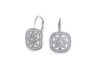 57db9163f83cb is bl, Free Shipping, Newegg Premier Eligible, Top Sellers, Earrings ...