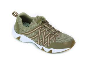 Puma Basket Platform Woven WhiteSilver 364847 02 Women's Size 7
