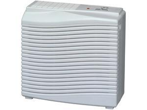 PURAYRE Ionic Air Purifier, Air Cleaner & Air Sanitizer: 110 Volt USA Model