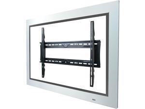 Atdec Telehook TH-3070-UF TV wall fixed TV mount universal VESA with