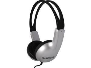 KOSS-HEADPHONES ED1TC ED1TC HB STEREOPHONE IDEAL F/