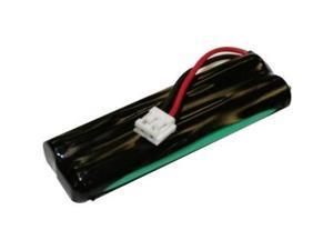 Ultralast BATT-28443 BATT-28443 Rechargeable Replacement Battery