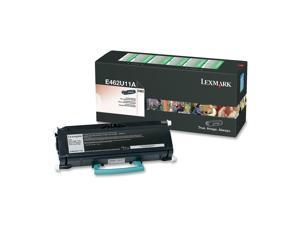 Lexmark E462 Extra High Yield Toner Cartridge