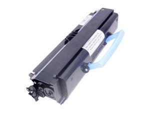 Dell High Capacity Toner Cartridge (1)