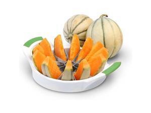 Modern Home Watermelon/Cantaloupe Melon/Fruit Slicing Tool - Medium