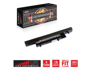 LB1 High Performance© Gateway ID49C07u Laptop Battery 10.8V