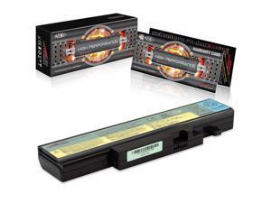 LB1 High Performance© Lenovo ThinkPad R61 8936 Battery Laptop Battery 6-Cell 10.8V