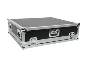 OSP Road Tour ATA Flight Case for Presonus StudioLive 32.4.2AI Digital Mixer