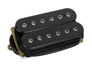 DiMarzio DP100BK Super Distortion Humbucker Pickup