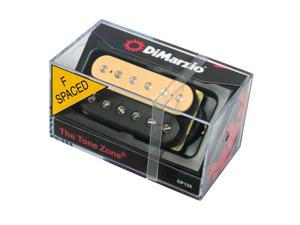 DiMarzio DP155FBC TONE ZONE Humbucker Pickup F SPACE