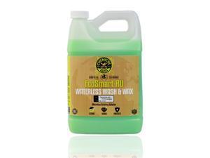 Chemical Guys WAC_707RU - EcoSmart-RU (Ready to Use) Waterless Car Wash & Wax (1 Gal)