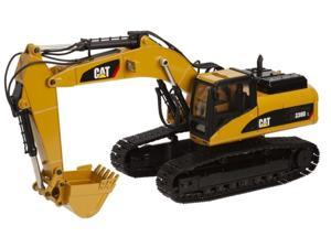 HRP CAT 1/20 Scale RC 330D Excavator RTR