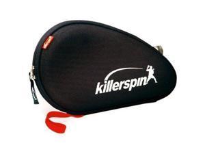Killerspin Hard Table Tennis Racket Case