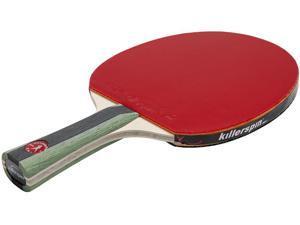 Killerspin Jet 400 Table Tennis Racket