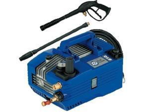 AR Blue Clean AR610 1350 PSI Industrial Pressure Washer w/ 1 Year Warranty
