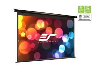 Elite Screens Spectrum ELECTRIC180H Projection Screen